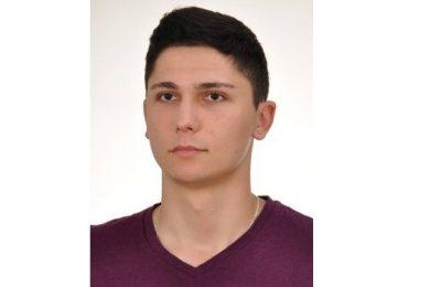 Kamil Stasiak