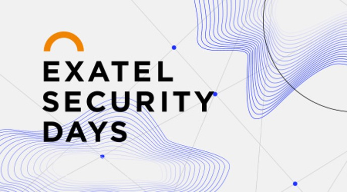 EXATEL SECURITY DAYS 2018